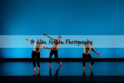 Dance_20190601_0979