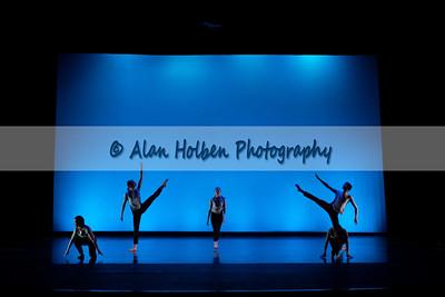 Dance_20190601_0994
