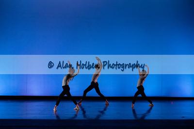Dance_20190601_0972