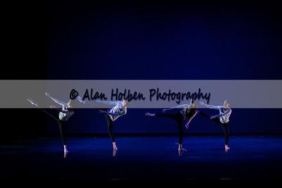 Dance_20190601_1022