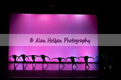 Dance_20190601_0958