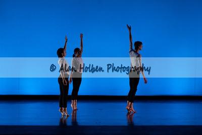 Dance_20190601_0989