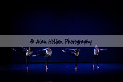 Dance_20190601_1020