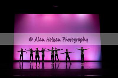 Dance_20190601_0966