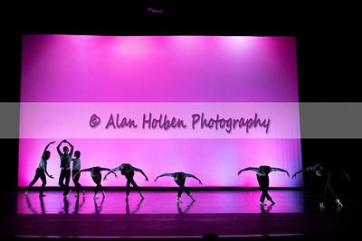 Dance_20190601_0956