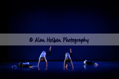 Dance_20190601_1005