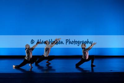 Dance_20190601_0982