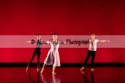Dance_20190601_1123