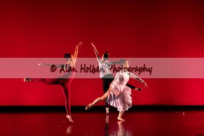Dance_20190601_1109