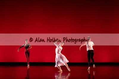 Dance_20190601_1119