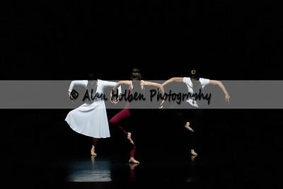 Dance_20190601_1071