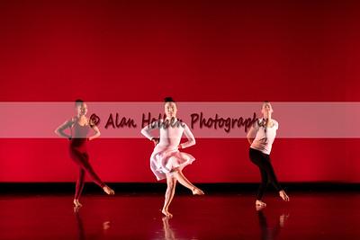 Dance_20190601_1130
