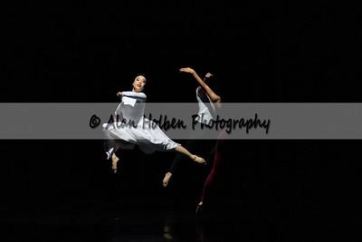 Dance_20190601_1099