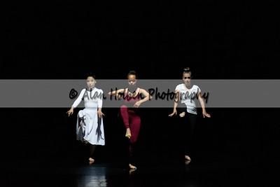 Dance_20190601_1073