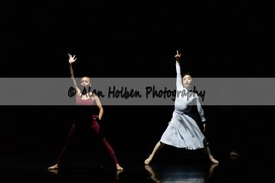 Dance_20190601_1101