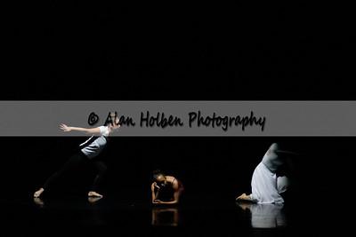 Dance_20190601_1088
