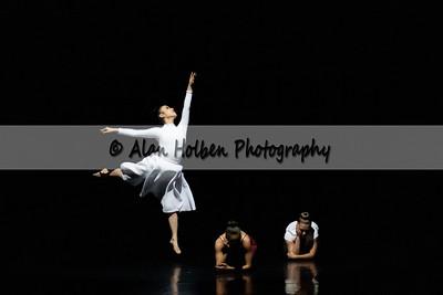 Dance_20190601_1078
