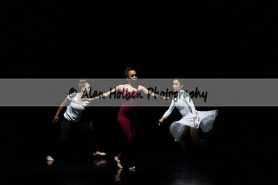 Dance_20190601_1098