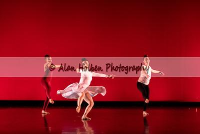 Dance_20190601_1128