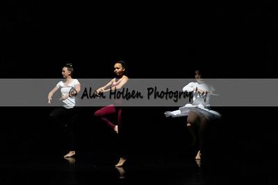 Dance_20190601_1096