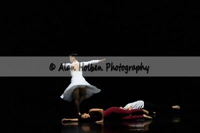 Dance_20190601_1076
