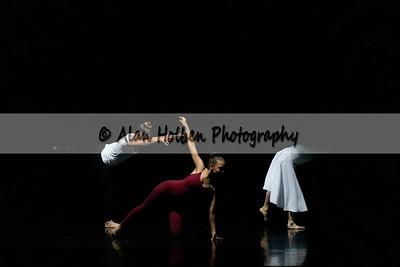 Dance_20190601_1092
