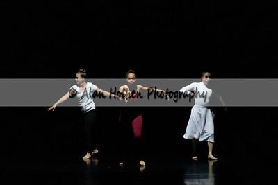 Dance_20190601_1095
