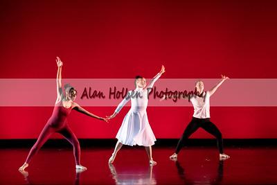 Dance_20190601_1108