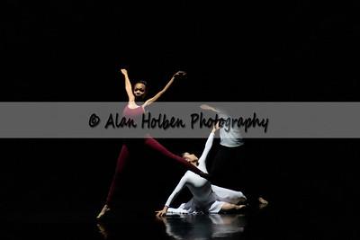 Dance_20190601_1100
