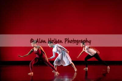 Dance_20190601_1105