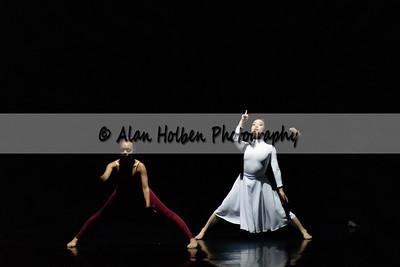 Dance_20190601_1102