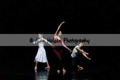 Dance_20190601_1075