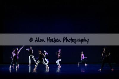 Dance_20190601_1251