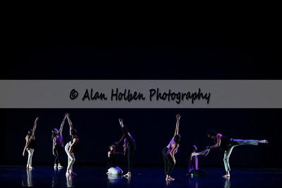 Dance_20190601_1282