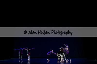 Dance_20190601_1276