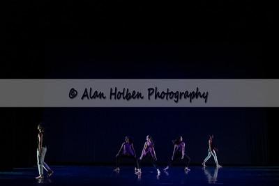 Dance_20190601_1263