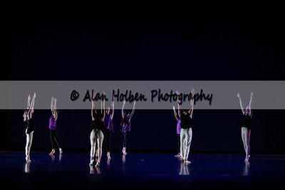 Dance_20190601_1238