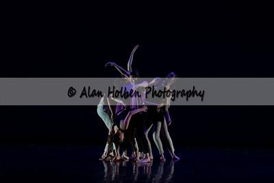 Dance_20190601_1227