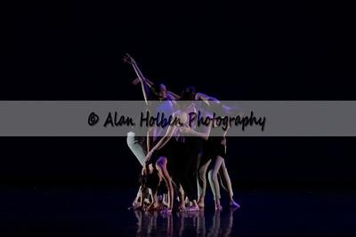 Dance_20190601_1222