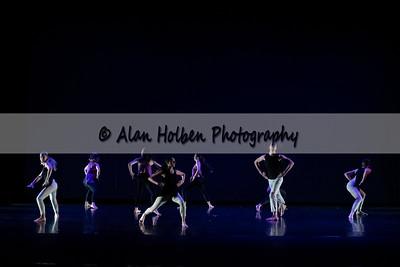 Dance_20190601_1242