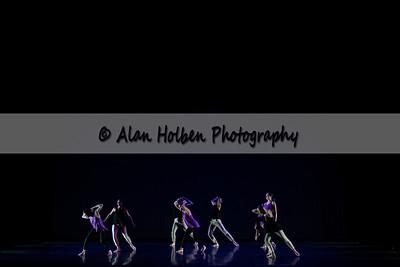 Dance_20190601_1271