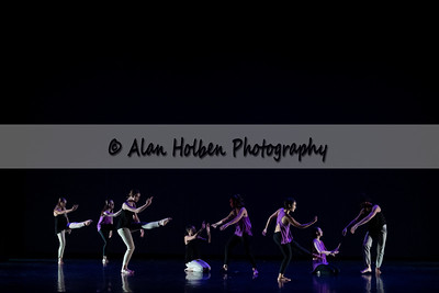 Dance_20190601_1281