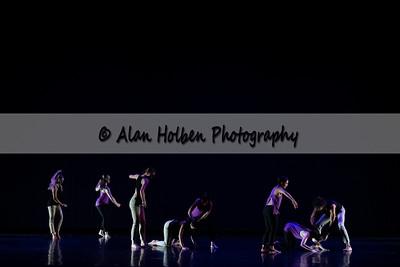 Dance_20190601_1279