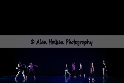 Dance_20190601_1265