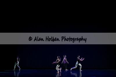 Dance_20190601_1259