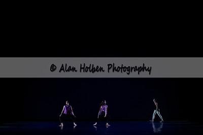 Dance_20190601_1255