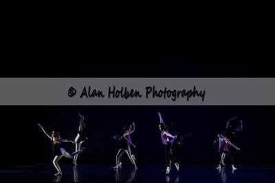 Dance_20190601_1286