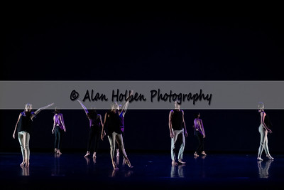 Dance_20190601_1237