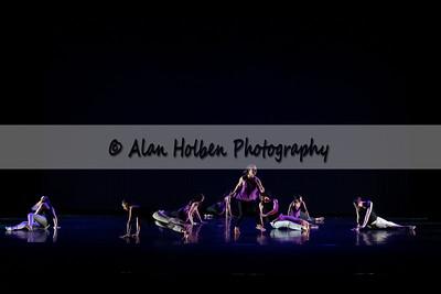 Dance_20190601_1244