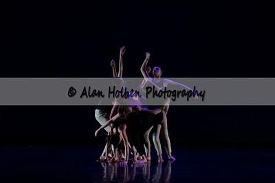 Dance_20190601_1224